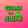 Guess The Slime icon