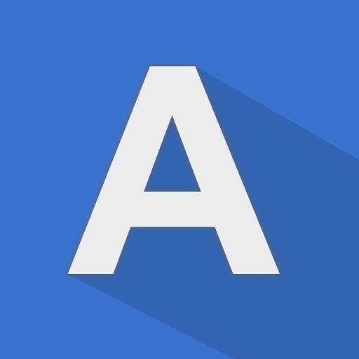 Alodokter - Chat Bersama Dokter icon