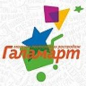 Youla Юла - доска объявлений иконка