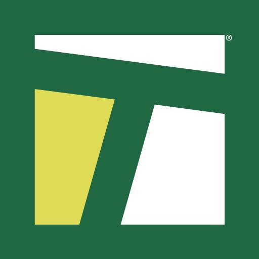 Tennis Channel أيقونة
