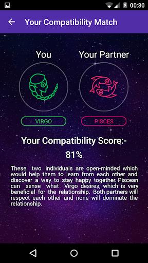 AstroGuru: Palmistry, Horoscope, & Tarot Astrology screenshot 7