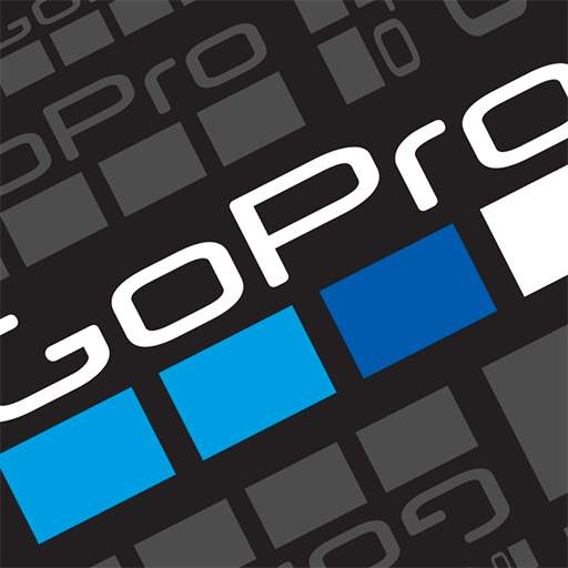 GoPro: Quik Video   Photo Editor