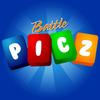 Battle Picz icon