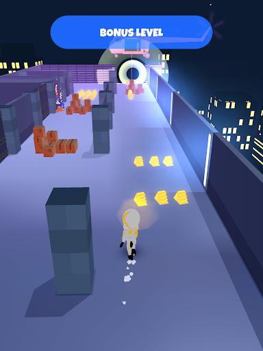 Master Thief screenshot 10