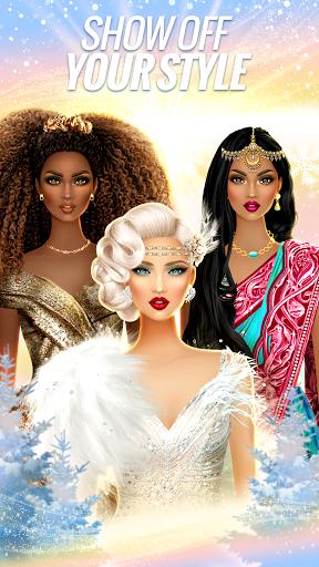 Covet Fashion - Dress Up Game screenshot 13