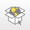 ShopandBox icon