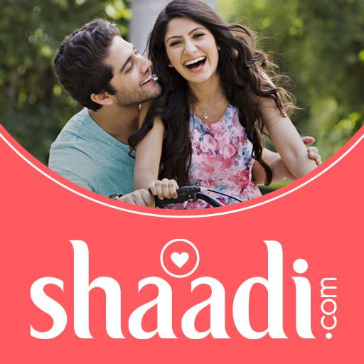 Shaadi.com® - Matrimony App