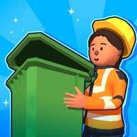 City Cleaner 3D on APKTom