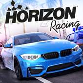 Racing Horizon on 9Apps