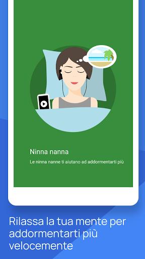 Sleep as Android 💤 Cicli del sonno, Sveglia screenshot 7