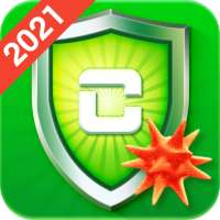 Virus Cleaner - Antivirus Free & Phone Cleaner on APKTom