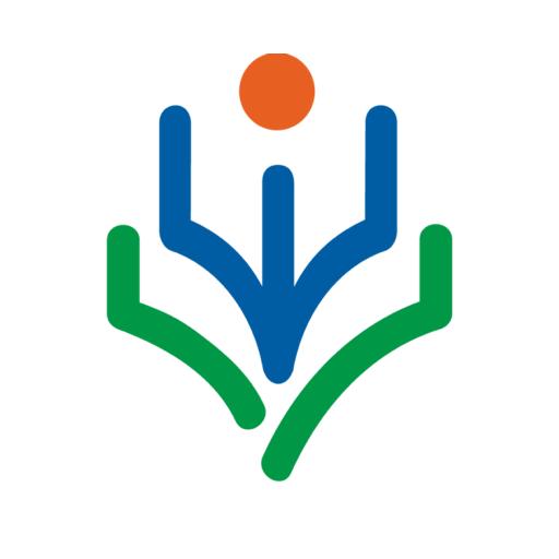 DIKSHA - Platform for School Education icon