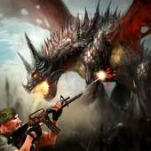 Dragon Hunting on 9Apps