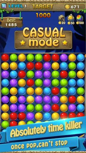 Bubble Breaker 2 تصوير الشاشة
