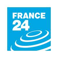 FRANCE 24 - Live international news 24/7 on APKTom