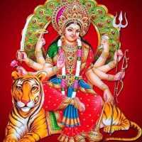 Devi Suktam on 9Apps