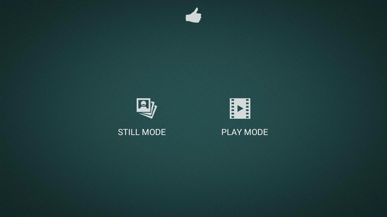 Vid2Pho - Video To Photo screenshot 10