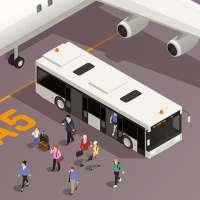 Airport City on APKTom