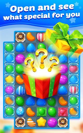 Candy Fever screenshot 8