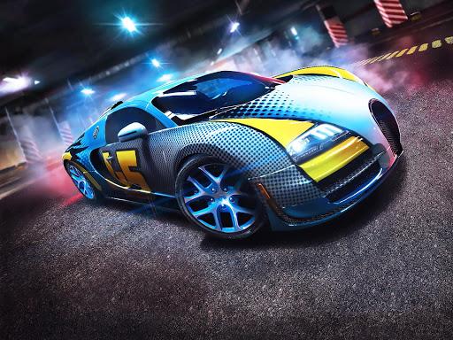 Asphalt 8 Racing Game - Drive, Drift at Real Speed screenshot 11