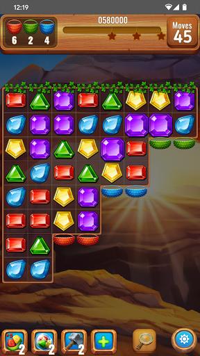 Gems or jewels ? screenshot 4