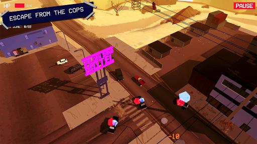 PAKO 2 screenshot 6