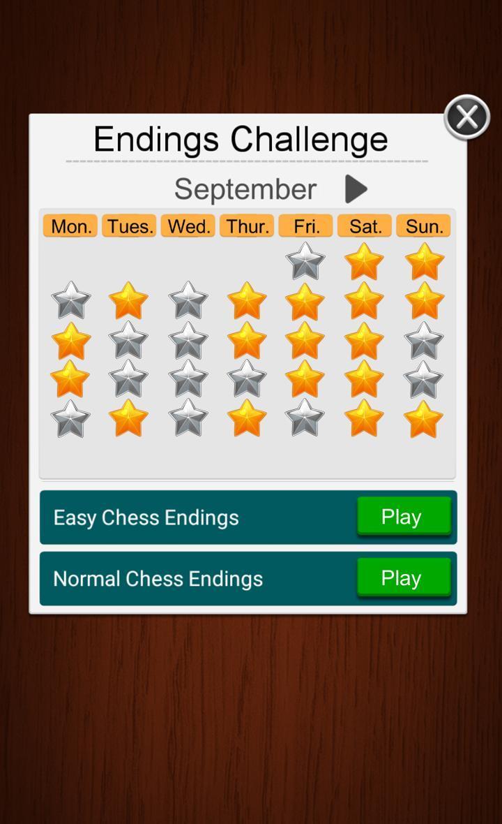 Chess Free 5 تصوير الشاشة