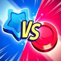 Match Masters on APKTom