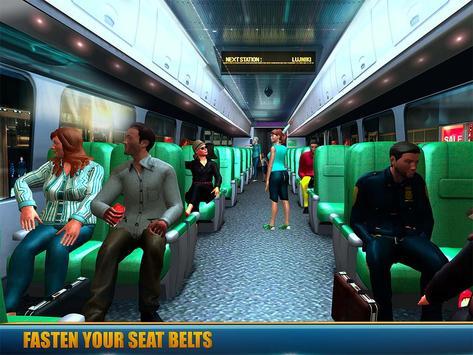 مدينة تدريب القيادة مغامرة مح 9 تصوير الشاشة
