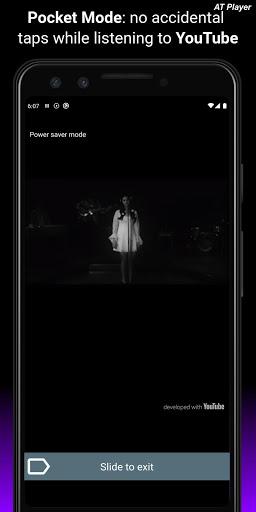 Free Music Downloader Download MP3. YouTube Player screenshot 7