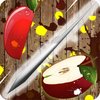 Fruit Kung Fu Cutter icon