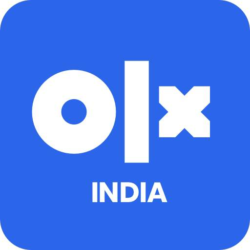OLX: Buy & Sell Near You with Online Classifieds