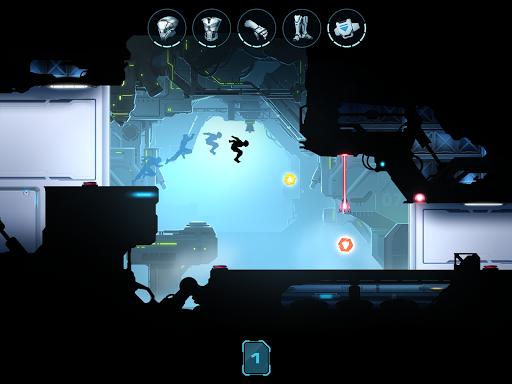 Vector 2 screenshot 21