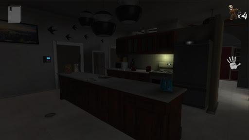 Paranormal Territory 2 Free screenshot 10