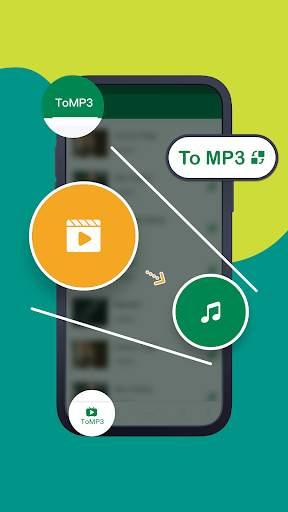 Xender - Share Music&Video,Status Saver,Transfer screenshot 4
