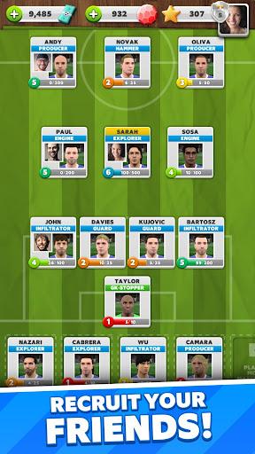 Score! Match - PvP Soccer screenshot 4