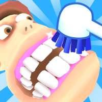 Teeth Runner! on APKTom