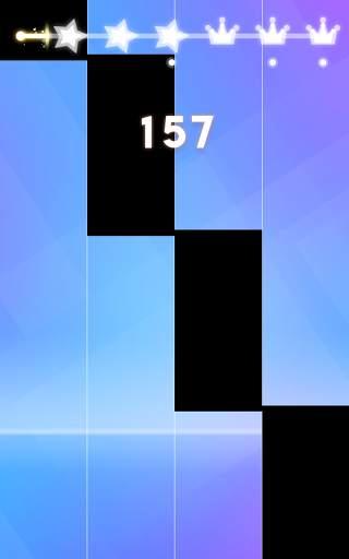Magic Tiles 3 screenshot 11