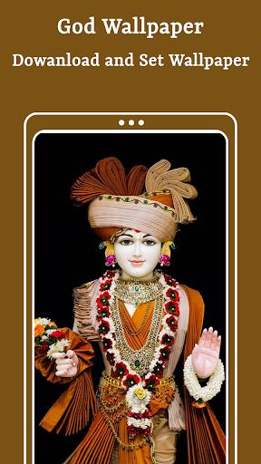 All God Hd Wallpapers & download &set hd wallpaper 6 تصوير الشاشة