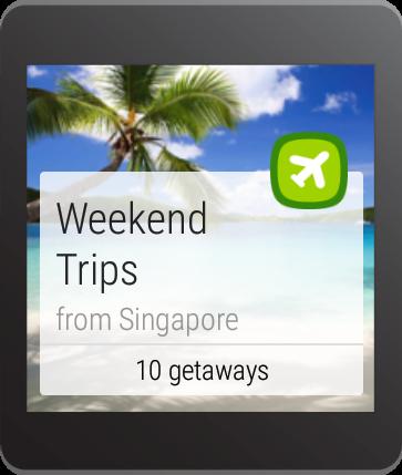 Wego - حجز طيران وفنادق - عروض سياحية - ويجو 27 تصوير الشاشة