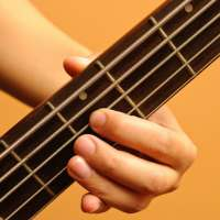 Learn how to play Bass Guitar on APKTom