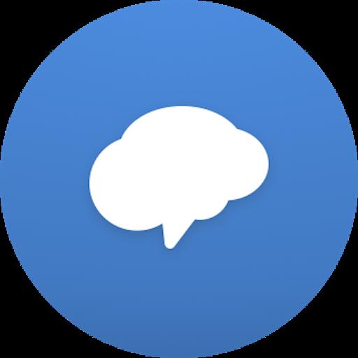 Remind: School Communication icon