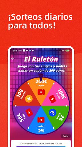 AliExpress - Compra fácil, vive mejor screenshot 6