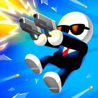 Johnny Trigger: Action Shooter on APKTom