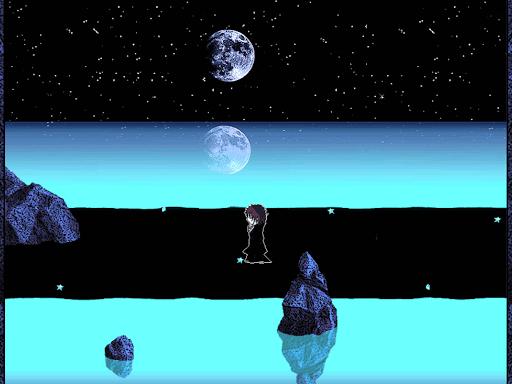 Zelle -Occult Adventure- screenshot 7