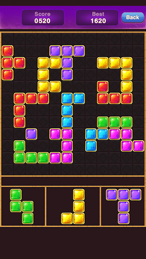 Ludo Champion screenshot 8