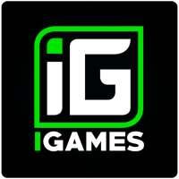 IGAMES MOBILE on APKTom