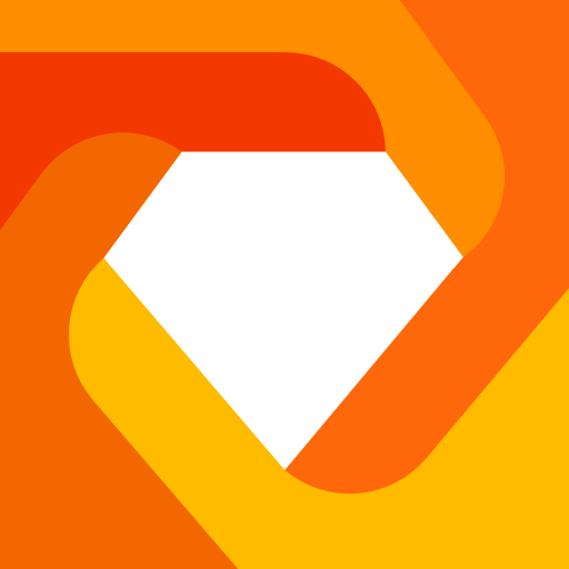 Crystal: Sketch Mirror for Android icon