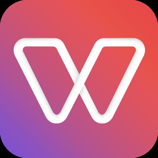 Woo - The Dating App Women Love أيقونة