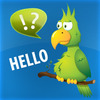Call Voice Changer - Prank call icon